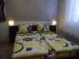 Accommodation / room Sakutski