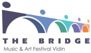 The Bridge Youth Arts Festival, Picture 2