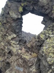 "Rock formation ""the Ring"" - Sliven, Picture 2"