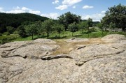 "Rock cult complex ""Turtles"" - Fotinovo, Picture 4"