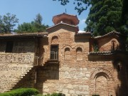 Boyana Church - Sofia, Picture 1