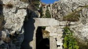 "Rock church ""St. Panteleimon ""with. Mihalich, Picture 1"