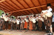 Bagpipe Contest in Gela, Picture 4