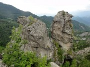Rock formation Wedding Osenovo, Picture 1