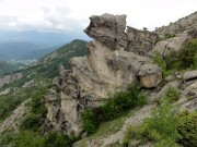 Rock formation Wedding Osenovo, Picture 2