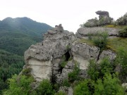 Rock formation Wedding Osenovo, Picture 4