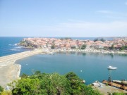 Sozopol number 6 among the best destinations in Europe, Picture 1