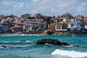 Sozopol number 6 among the best destinations in Europe, Picture 2