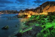 Sozopol number 6 among the best destinations in Europe, Picture 3