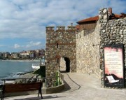 Sozopol number 6 among the best destinations in Europe, Picture 4