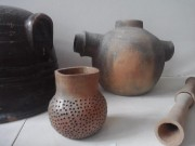 Museum of pottery Businci, Picture 2