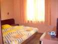 for rest and accommodation in Varna