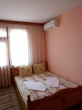 Accommodation / room Violeta