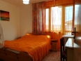 Guest House Orfei