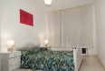Accommodation / room v Sv. Vlas
