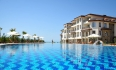Apart Hotel Burgas Beach Resort