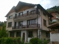 Guest House Gorica