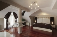 Boutique Apartments Sofia with fireplace - 2