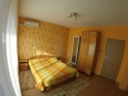 Accommodation / room Dom Vlasevi