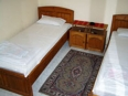 Accommodation / room Rusida