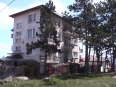 Accommodation / room Akropol