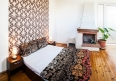 Galiani Guest rooms