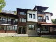 Family House Chukani