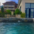 Hotel Stilyana (HB) - adults only