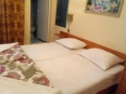 Guesthouse/rooms Kanevi