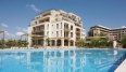 Guest apartments in Sorrento Sole Mare