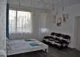 Studios /rooms/ for rent Burgas