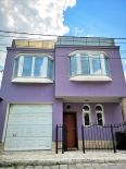 Purple Guest house