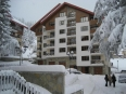 Apartments Lucky Pamporovo