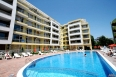 Apartament Sunset Beach 2