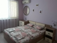 Apartament Arizona