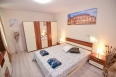 Apartments Lazur Pomorie