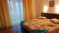 Accommodation / room staq za dvama