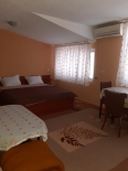 Accommodation / room Chachevi