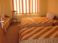 Accommodation / room Vili