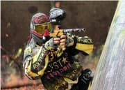 Paint ball, Picture 3