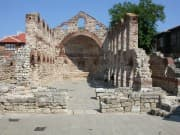Architectural Reserve Nessebar, Picture 2