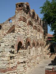 Architectural Reserve Nessebar, Picture 3