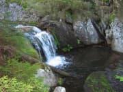 Екопътека Каньона на водопадите, Снимка 1
