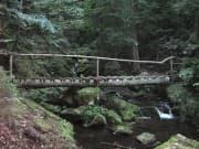 Екопътека Каньона на водопадите, Снимка 2