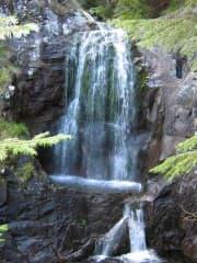 Екопътека Каньона на водопадите, Снимка 3