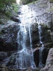 Екопътека Каньона на водопадите, Снимка 4