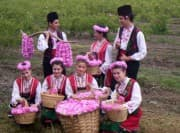 Rose Festival - gr.Kazanlak, June , Picture 3