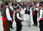 """Between three mountains"" - Festival of Bansko Traditions, Picture 2"