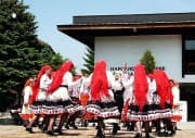 """Between three mountains"" - Festival of Bansko Traditions, Picture 3"