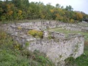 Ancient city of Novаe - Svishtov, Picture 3
